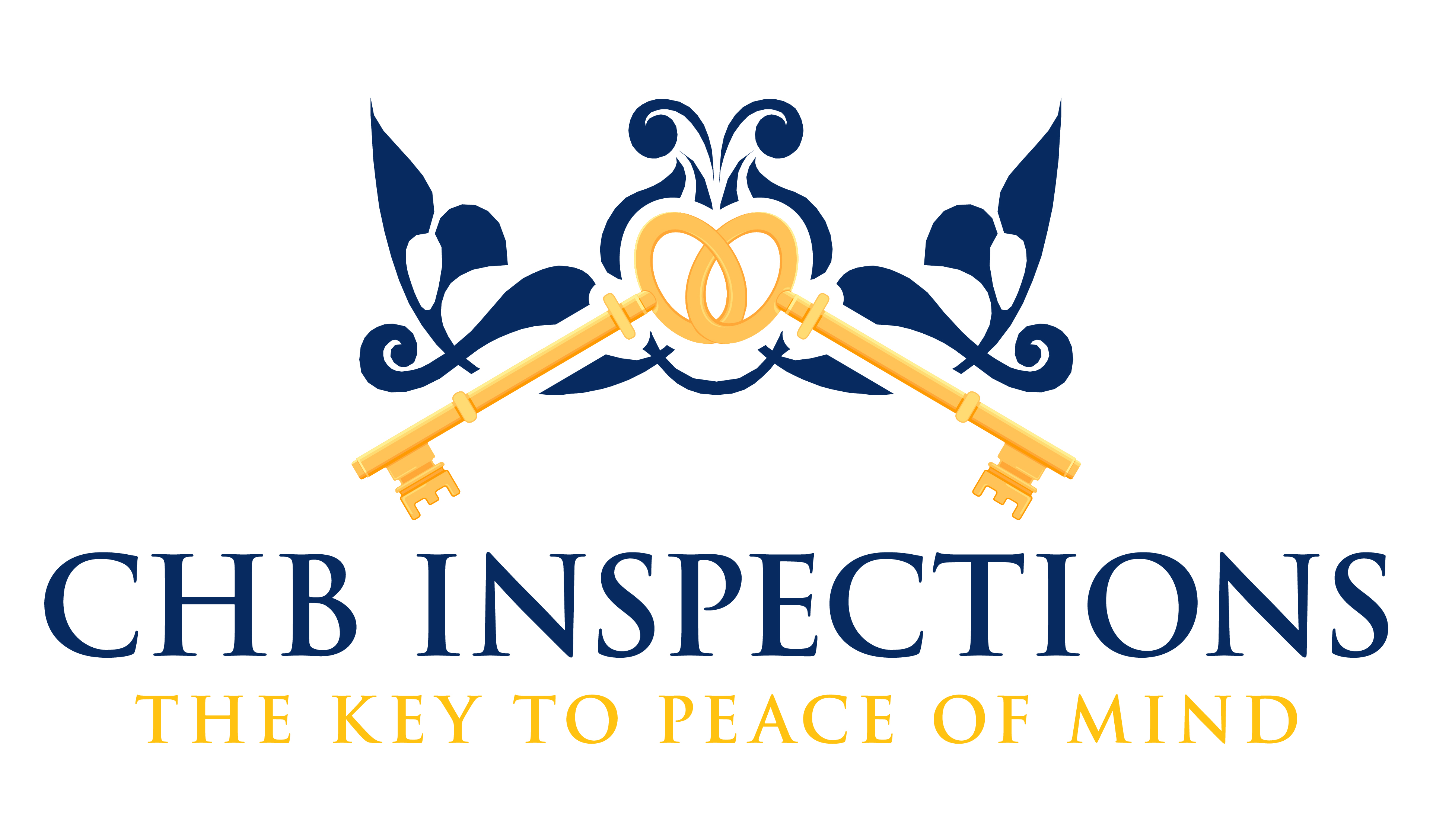 Sullivan County Home Inspections
